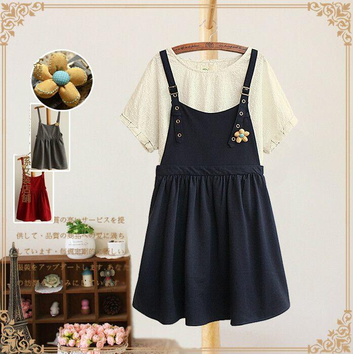 362 best Outfits images on Pinterest Kawaii fashion, Korean - clothing sponsorship