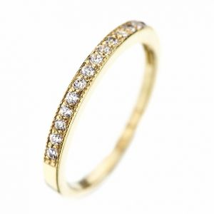Inel de logodna cu diamant CORIOLAN DR222