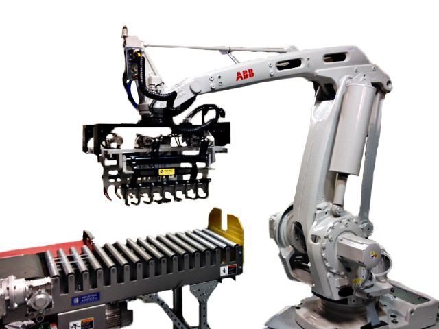 4775b1d73c86804c538759a05efd1c7d robots 256 best robot images on pinterest industrial robots, abb  at bayanpartner.co