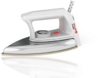 Compare Magic-Surya Irons Price Compare  Magic-Surya Irons Price & buy  at Lowest  Magic-Surya  Irons Price with best shopping websites in Delhi, Mumbai, Hedrabad Chandigarh, Noida, Goa