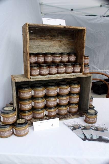 12 Acre Honey - North West Tasmania 2