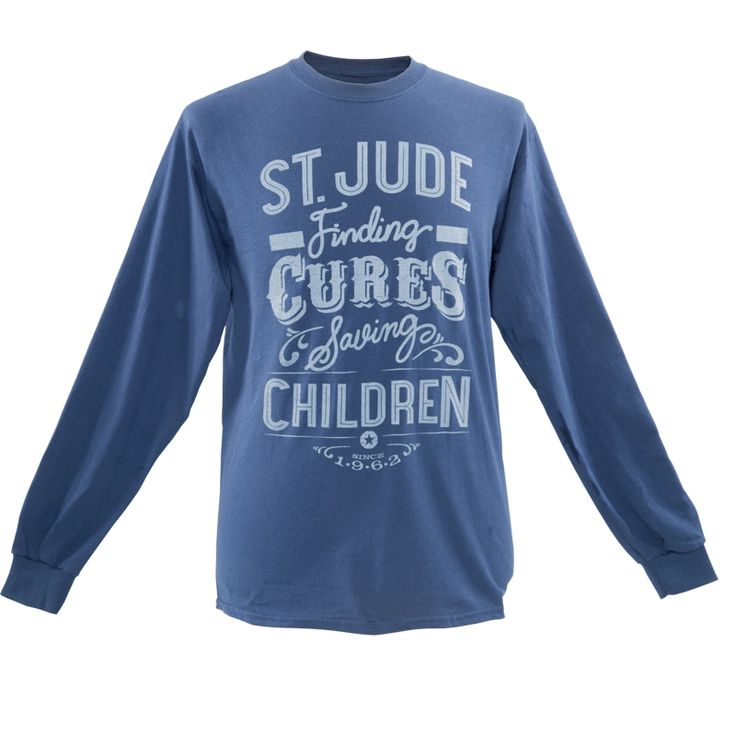 17 best images about helping children at st jude 39 s for St jude marathon shirts