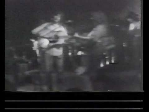 Gram Parsons / Emmylou Harris : Streets Of Baltimore