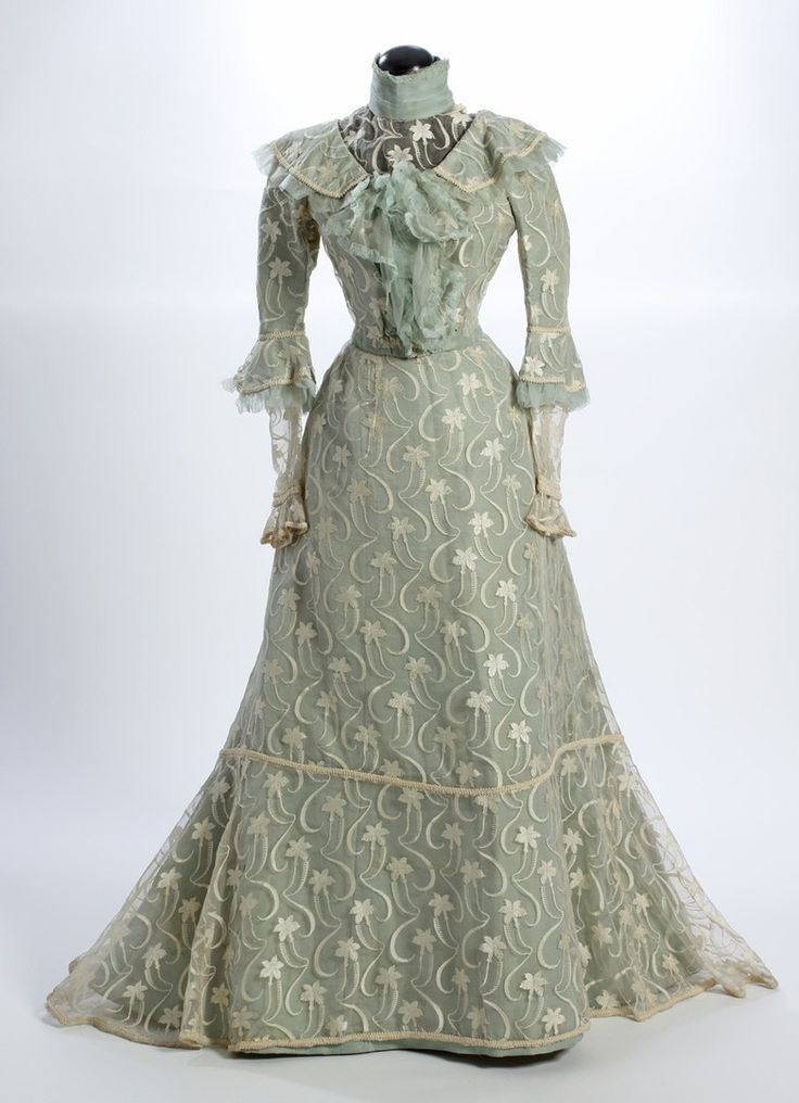 Pin by Selena on so happy I'm a woman in 2019 | Fashion, 1900s fashion, Victorian fashion