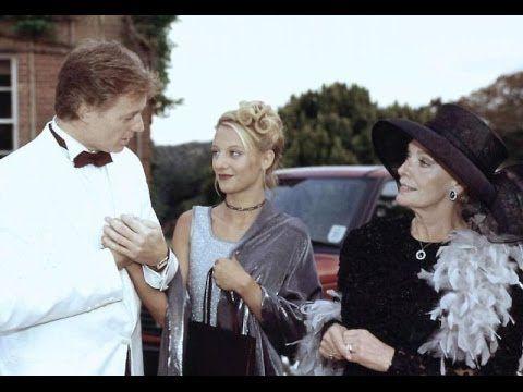 Rosamunde Pilcher: A szív melódiája (1998) – teljes film magyarul ✸2016 ...