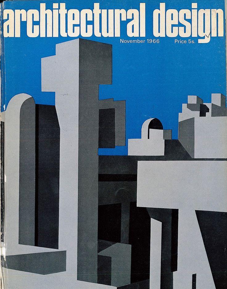 Https Www Pinterest Com Dedoca Architectural Journals Magazines