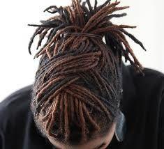 Dreadlock Styles for Men  #men #dreads