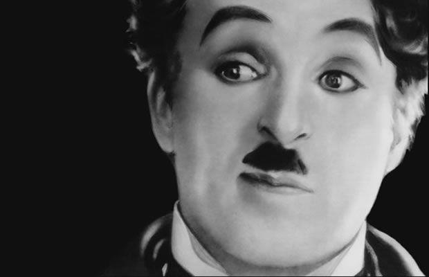 20 filmes de Charlie Chaplin para download ou visualização on-line - Revista Bula