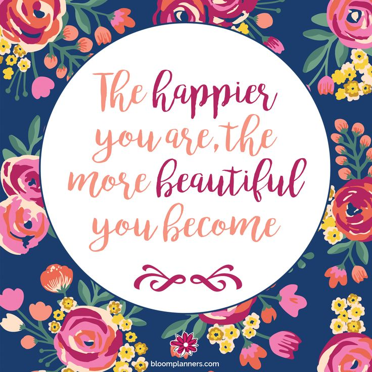 Beauty comes from your heart, mind, and the way you treat others. Be beautiful in all aspects of life! #inspiration #motivation #quote #beauty #beautiful