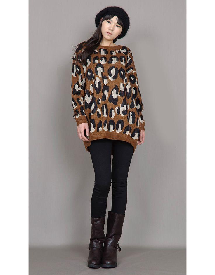15 best Chic Oversized Sweatshirts For Women images on Pinterest