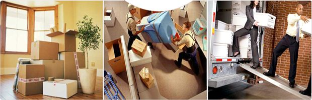 There are many professional movers in the city that can help you relocate to the new place safely. http://www.blog.adworld-india.co.in/hire-professional-movers-stress-free-moving/