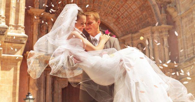 Estudos apontam 16 benefícios essenciais do casamento para a sociedade