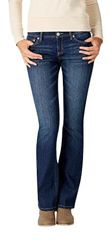 New Trending Denim: Aeropostale Womens Bootcut Core Dark Wash Jean 14 Dark Wash. Aeropostale Women's Bootcut Core Dark Wash Jean 14 Dark Wash   Special Offer: $18.00      366 Reviews Dress up any ensemble with our versatile Bootcut Core Dark Wash Jean. Zippered fly. 75% cotton, 18% polyester, 6% rayon, 1% spandex. Machine wash/dry.***Only Available OnlineDark...