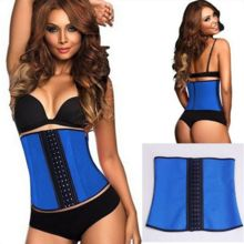 Neoprene Waist Trainer Corset Best Seller follow this link http://shopingayo.space