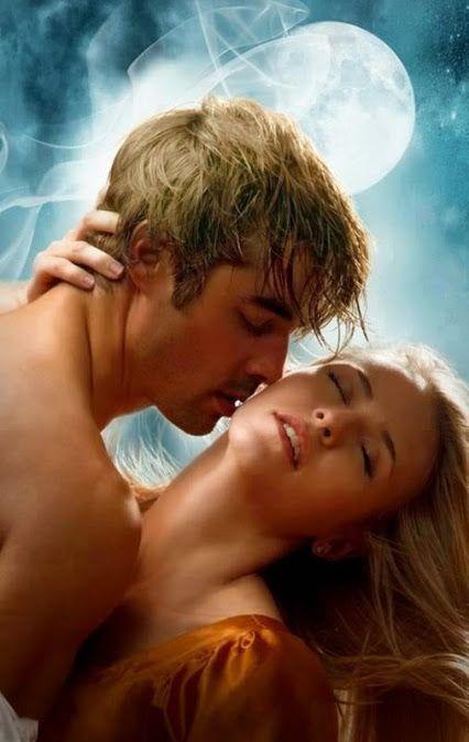 Ljubav i romantika u slici  4775fbd4eee2b7ef455ee3db659e66a3--fantasy-couples-paranormal-romance
