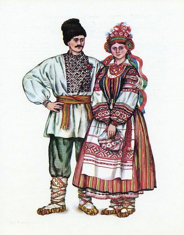 Картинки женский башкирские костюмы жизни она
