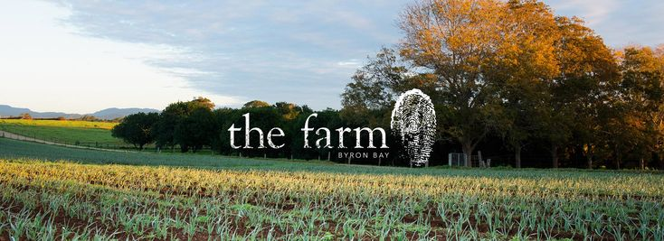 Three Blue Ducks Restaurant at The Farm | Paddock to Plate plus very scenic | Byron Bay