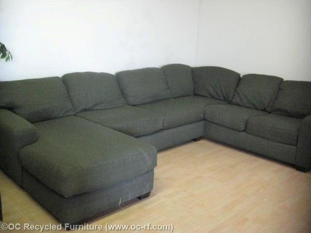 Best 25+ Large Sectional Sofa Ideas On Pinterest
