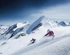 ski weltcup, ski alpin, skirennen, skistars, skiweltcup, skisport