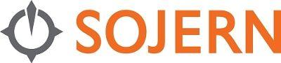 Sojern crea un centro europeo para RevDirect una oferta de reservas directas multicanal para hoteles independientes   Sojern nombra a Angela Canny directora de Ventas Regionales para dirigir la nueva oficina de Dublín.  DUBLÍN Abril de 2017 /PRNewswire/ - Sojern la plataforma líder mundial en performance marketing para marcas de empresas de viajes ha anunciado hoy la apertura de su nueva oficina de Dublín centrada en dar servicio al mercado europeo a través de su oferta RevDirect una…