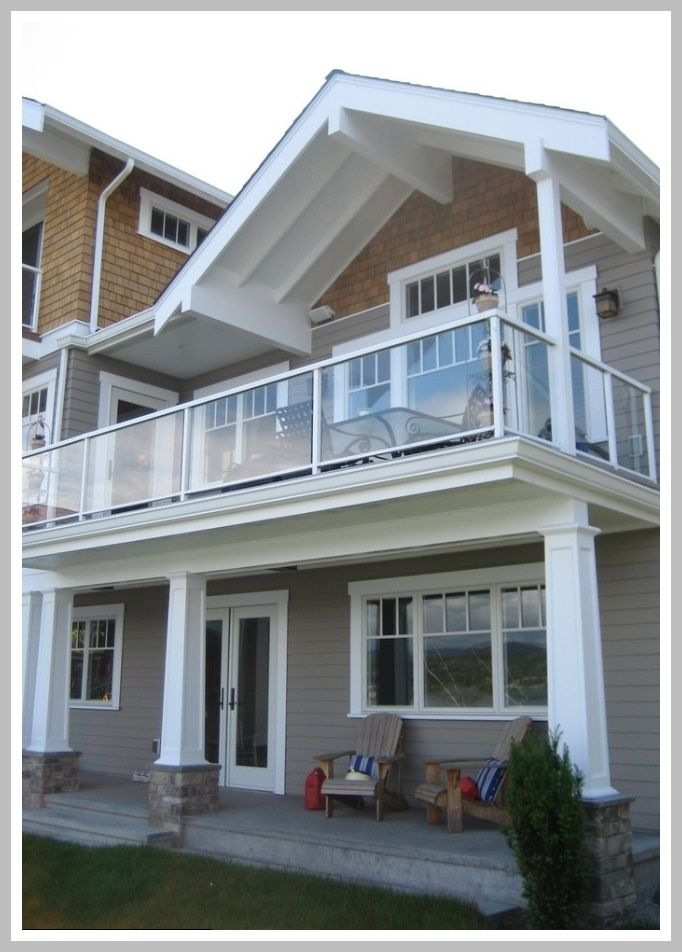 91 Reference Of Balcony Front View Design Balcony Railing Design House Front Design Small Balcony Design