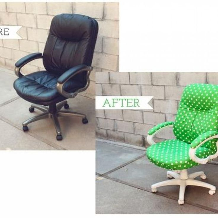 covers for office chair seats
