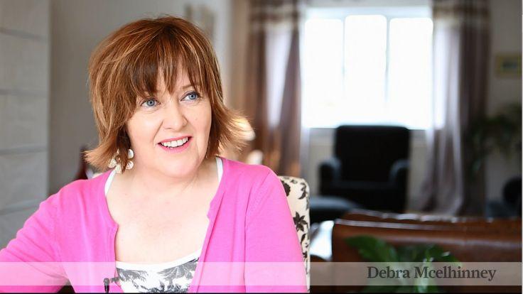 McEwan Fraser Legal - Debra McElhinney's Success Story