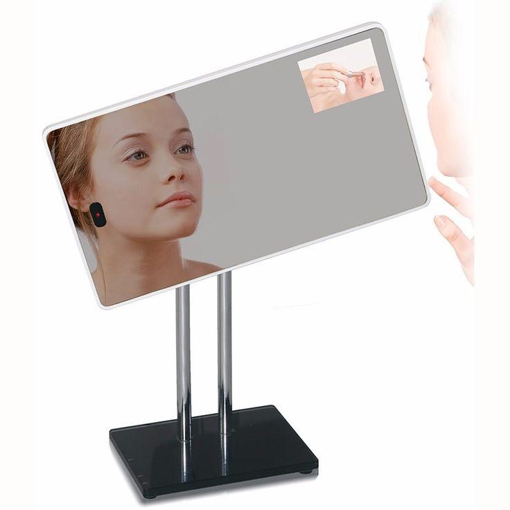 Flexible oled display portable digital signage - Guangzohou Tecnologies - China