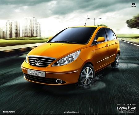 Tata Indica Vista 90 BHP Quadrajet launch Soon | Autogadget  http://autogadget46.blogspot.in/2012/12/tata-indica-vista-90-bhp-quadrajet.html