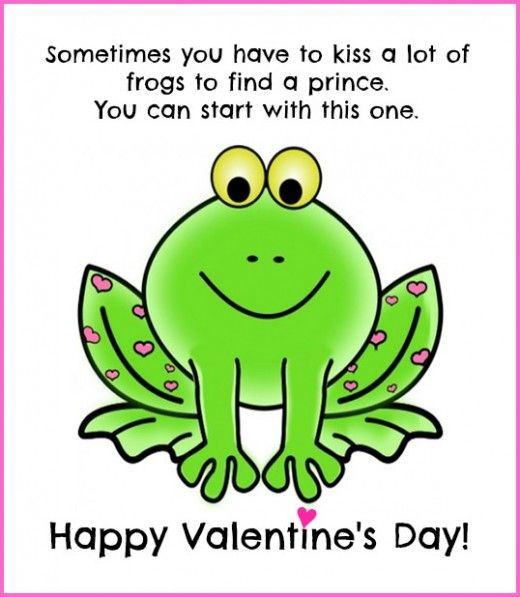 43 best images about Valentines Day Cards – Cute and Funny Valentines Day Cards