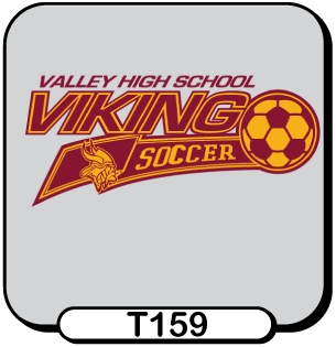 13 best school soccer tshirts images on pinterest high