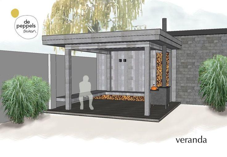 veranda 6.jpg