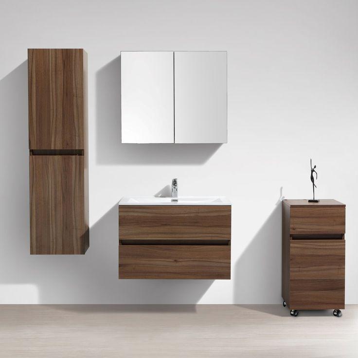 17 best Vasques à poser et lavabos images on Pinterest Half