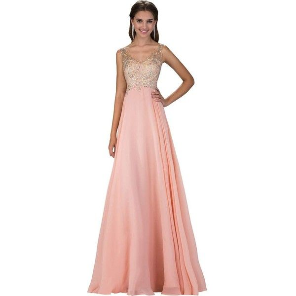 17  ideas about Pink Ball Gowns on Pinterest - Ball gowns ...