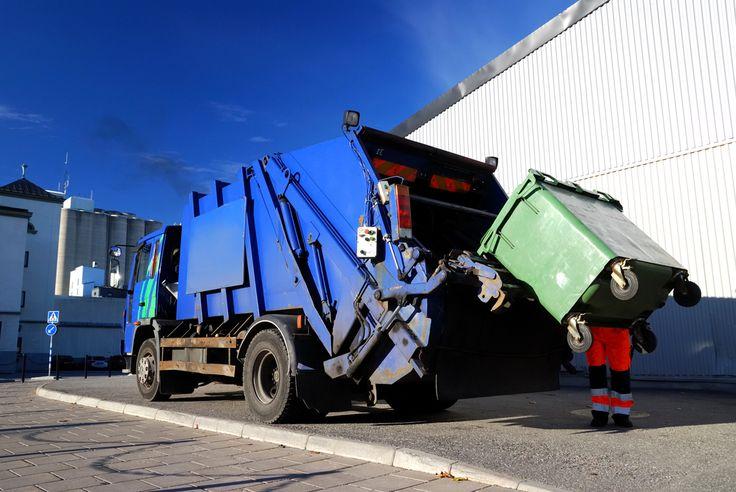 ゴミ処理業界を変革する、米国で注目のスタートアップ | いまの米国のゴミ処理業界では、ゴミが増えれば増えるほど、処理業者が儲かる仕組みになっている。そのモデルを変えるために、「ルビコン・グローバル」は、ゴミの廃棄量を減らすインセンティヴをつくり、数十億ドル規模の大手ゴミ運送企業2社が支配する世界に挑んでいる。