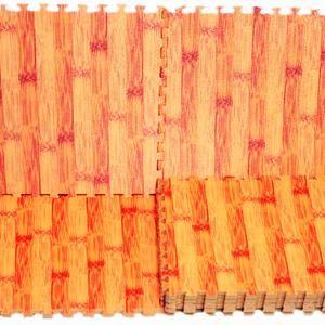 Evamat Bambu