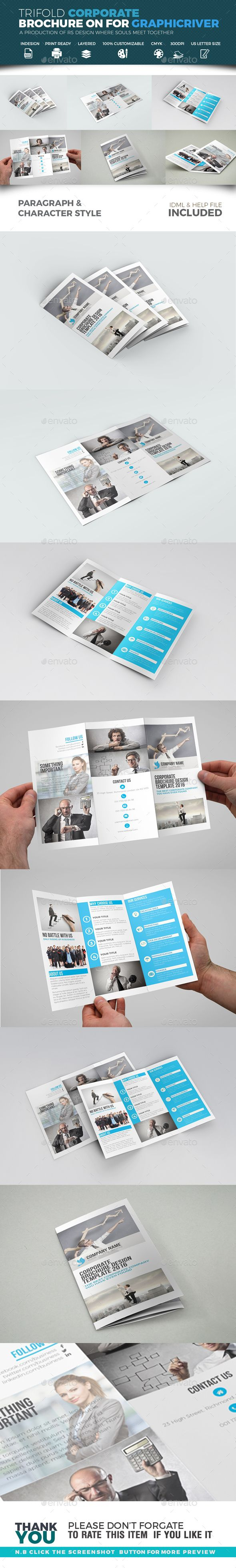 Pretty Indesign Case Study Template Images >> Case Study Template ...