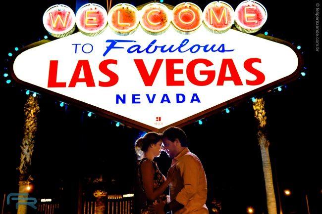 Shooting Las Vegas | Carol   Fran