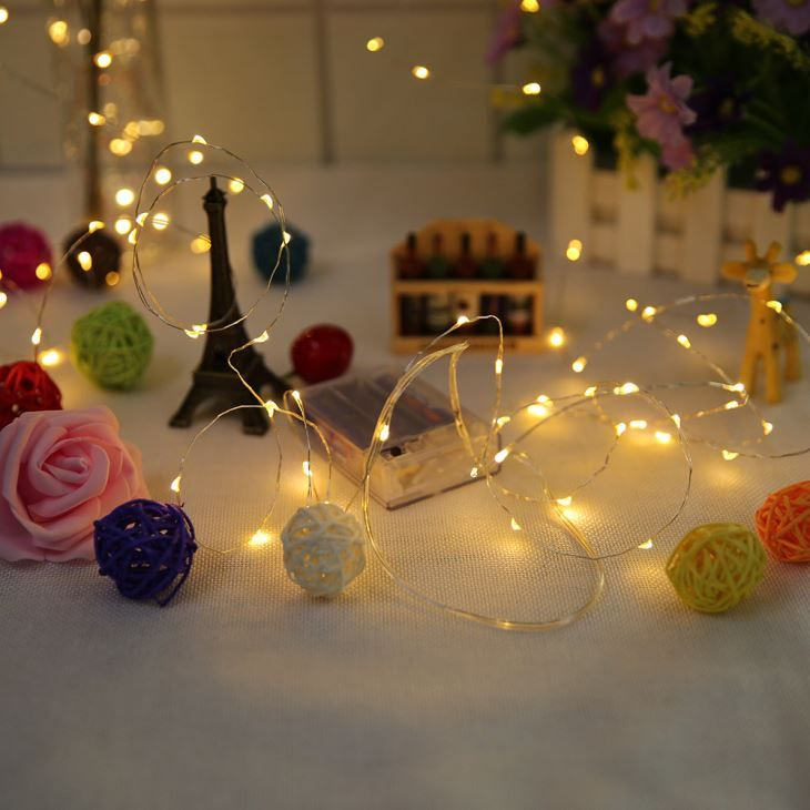 Christmas Lights Battery Operated Christmas Lights Battery Operated Christmas Lights Lights