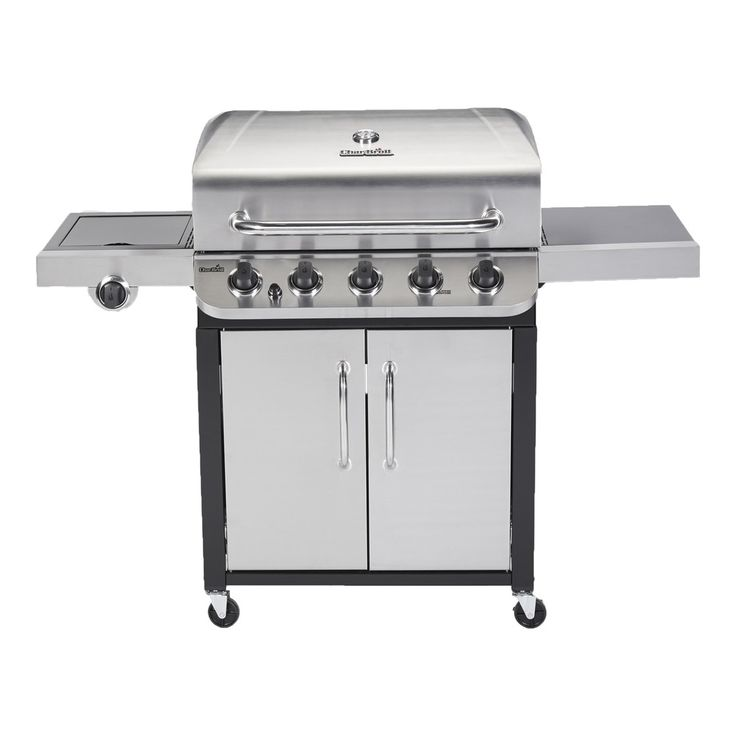 25 best ideas about clean grill grates on pinterest clean stove grates clean stove burners. Black Bedroom Furniture Sets. Home Design Ideas