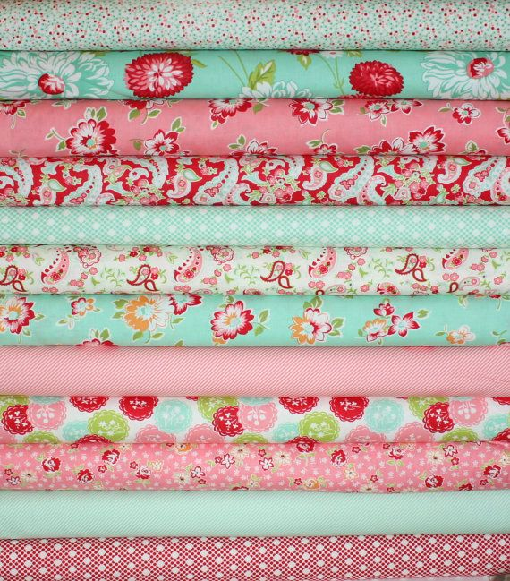 Quilt Patterns And Fabric : 17 Best ideas about Quilting Fabric on Pinterest Quilt sizes, Quilting and Quilting ideas