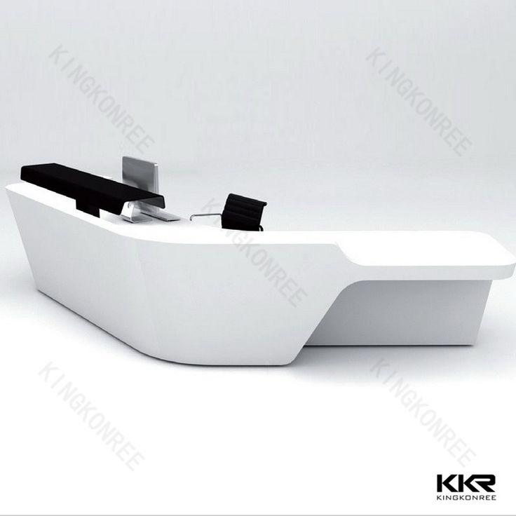 White Curved Reception Desk,Custom Made Reception Desks Photo, Detailed about White Curved Reception Desk,Custom Made Reception Desks Picture on Alibaba.com.