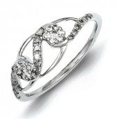 Promise Rings For Him And Her #PANDORAvalentinescontest