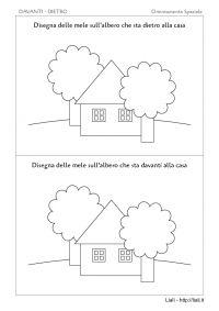 7 fantastiche immagini su concetti topologici su pinterest for Bellissimi disegni di casa dentro e fuori