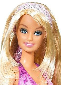 "Karla and Paul: ""Barbie & Ken"" Sexual Predators"