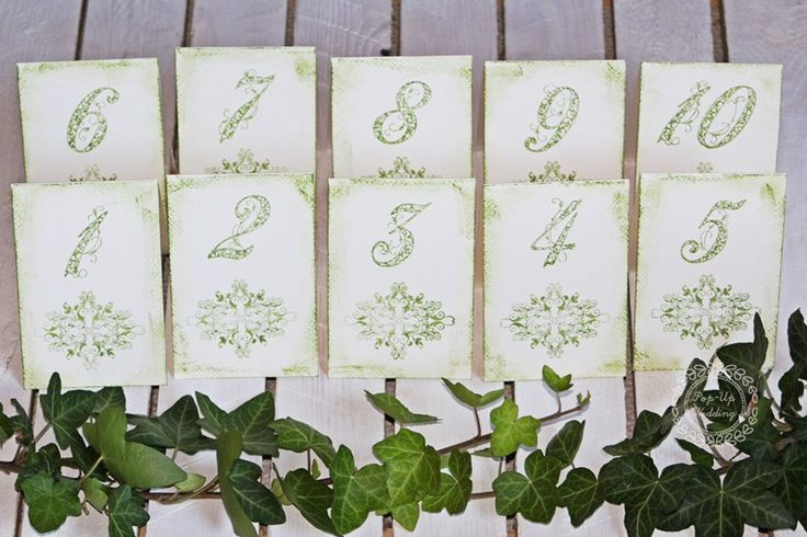 Asztalszám indás mintával  #asztalszám #esküvőidekoráció #weddingtablenumbers #weddingdecoration #weddinginspiration #wedding #vintagewedding info@popupwedding.hu, www.popupwedding.hu