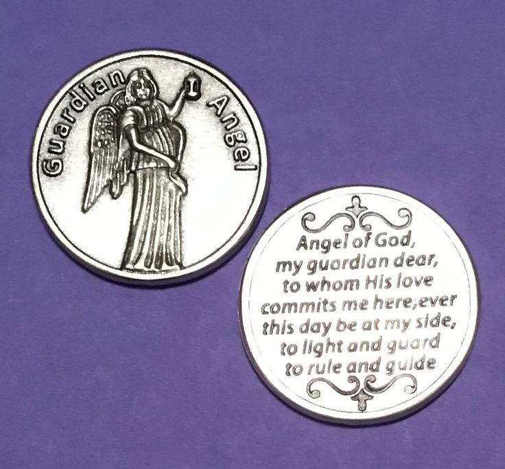 guardian angel essay The role of the guardian angel is both to guide us to good thoughts, works and words, and to preserve us from evil since the 17th century the church has celebrated a feast honoring them in october throughout the universal church.