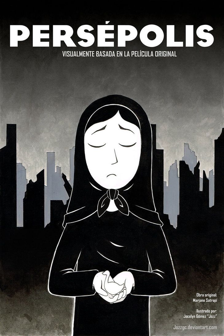 top ideas about persepolis film persepolis amazing persepolis