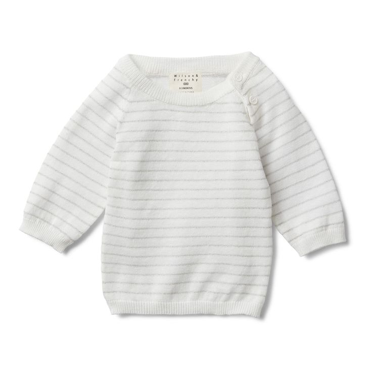Made from a blend of linen and cotton making it lightweight for summer wearing. #wilsonandfrenchy #babystyle #instacute #baby #fashion #unisex #babylove #instababy #instagood #perfectbabies  #unisexbabyclothes  #newmum #babygift #babyshower #australiandesign #shopbaby #mumsunite #babylove #magicofchildhood #little