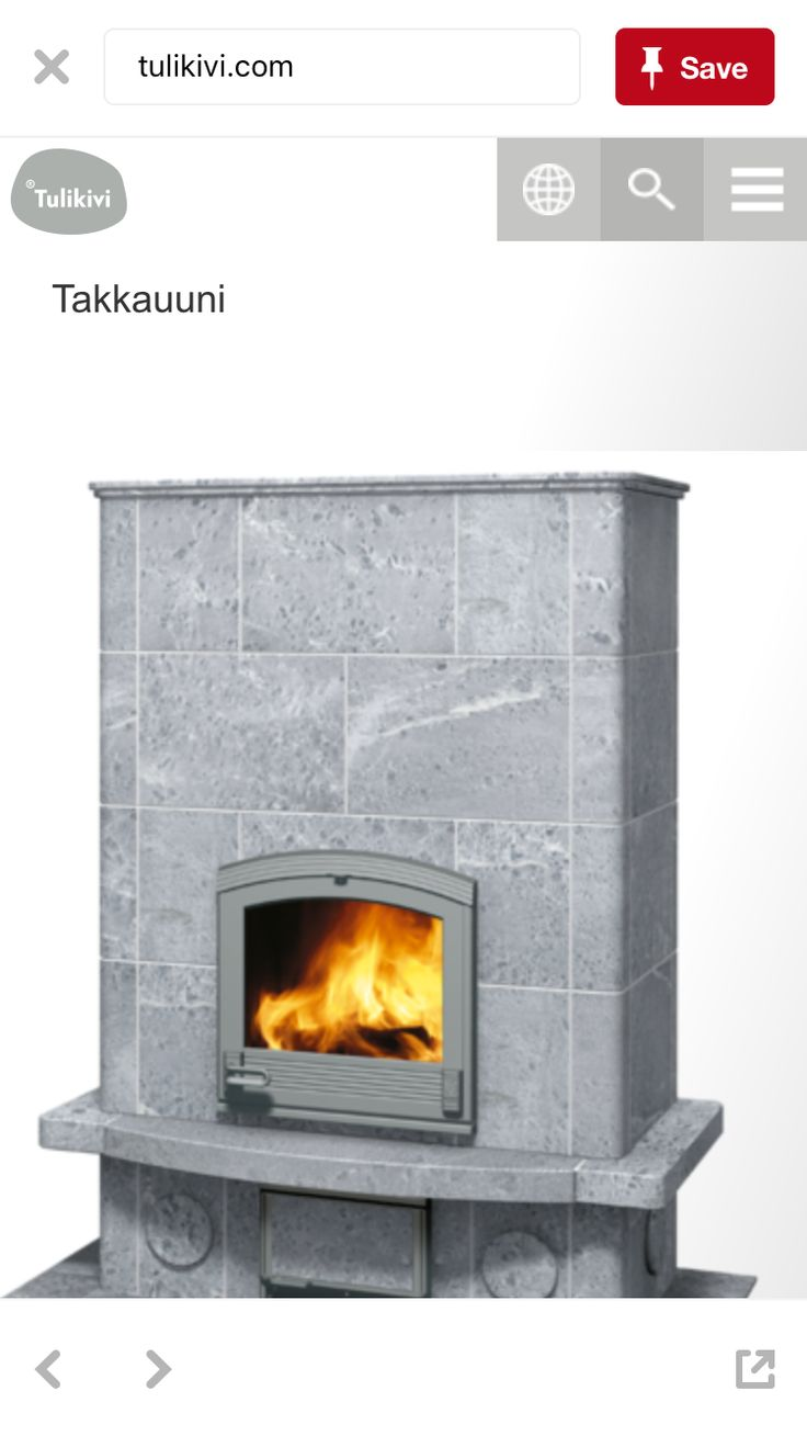 23 best soapstone fireplaces images on pinterest fireplaces